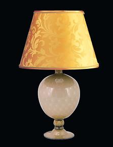 Illuminazione - Lampade da tavolo   Murano Glass Shop
