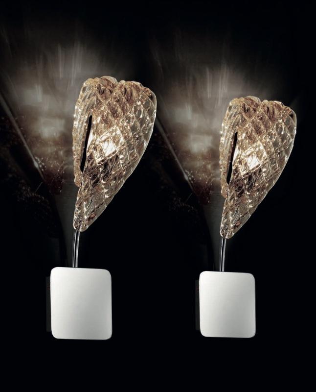 Plafoniere per la cucina | Murano Glass Shop